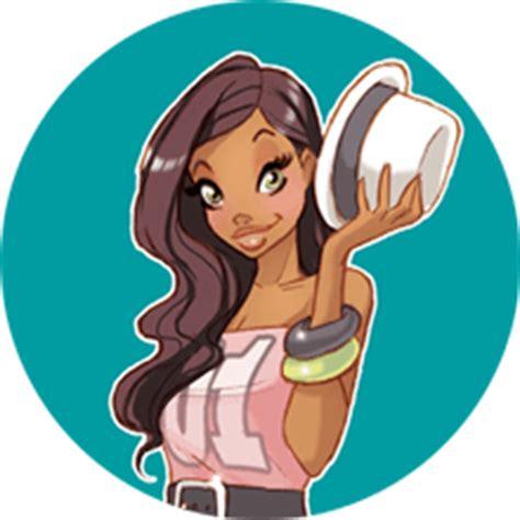 jeu de cuisine pour filles jeu mon avatar gratuit jeux 2 filles