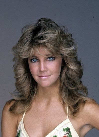 pictures hairstyles in the 80 s hair styles hair