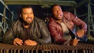 watch ride along 2014 full movie xmovies8