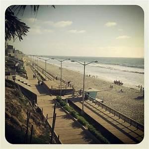 98 best Tijuana mexico images on Pinterest | Baja ...