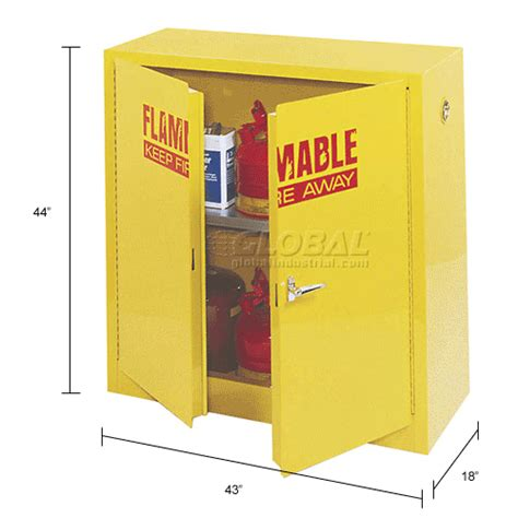 purchase flammable cabinet flammable cabinets flammable storage cabinet flammable storage