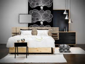 Bedroom Ideas Get The Breezy Atmosphere With Ikea Bedroom Ideas Atzine
