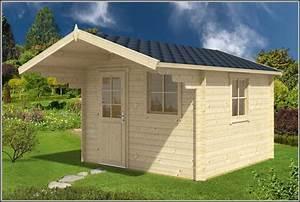Kleines Gerätehaus Holz : kleines gartenhaus aus holz download page beste ~ Michelbontemps.com Haus und Dekorationen
