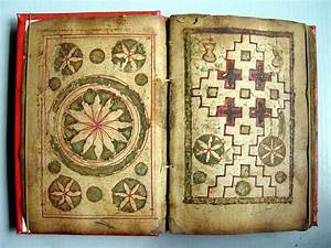 Priests Race to Preserve Ancient Manuscripts From