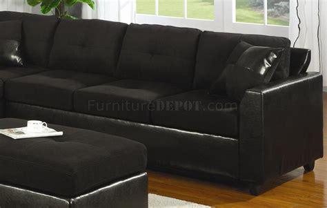 slipcover for leather sofa 21 ideas of slipcover for leather sectional sofas sofa ideas