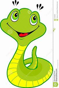Cute Baby Snake Clipart | Clipart Panda - Free Clipart Images
