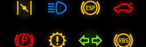 2016 hyundai elantra warning lights understanding kia optima warning lights