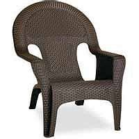 Resin Wicker Chairs Publix 1000 images about pretty porches on bistro