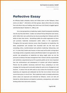 Student Government Essay can pay someone write my dissertation homework question help literature review price