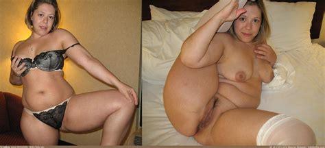 Pic Teen Girls Photos Mature Dressed Undressed Amateurs Women B Teen