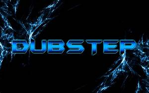 Dubstep Full HD Wallpaper and Background | 2560x1600 | ID ...