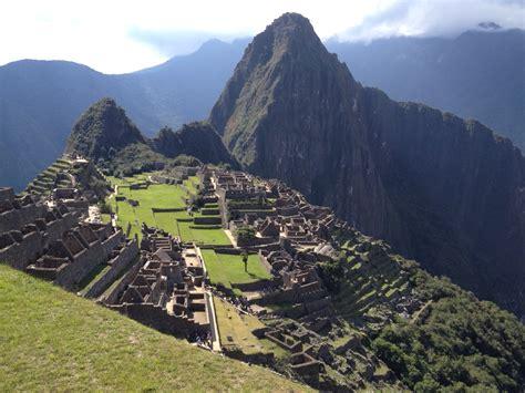 Our Expat Life in Lima, Peru - Living in Peru