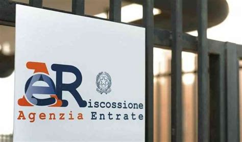 uffici agenzia entrate roma agenzia delle entrate riscossione apertura pomeridiana