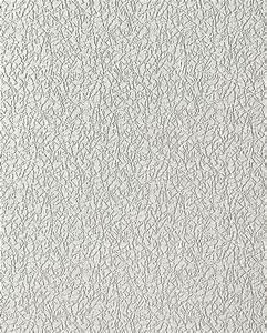 uni tapete edem 206 40 dekorative vinyl schaum tapete weiss With balkon teppich mit putz optik tapete
