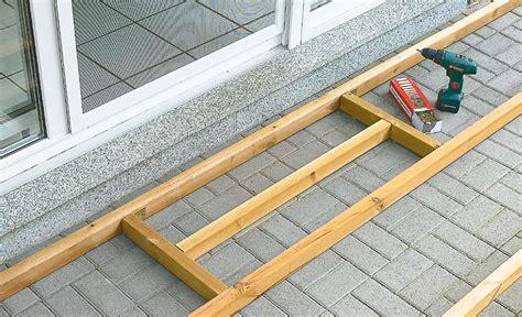 Holzterrasse Auf Stelzen Terrasse Holz Bauen Holzterrasse