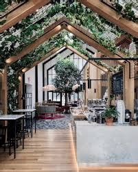 Coffee shop is located near the cities of hudson county, jersey city, hoboken, weehawken twp, and weehawken. urby jersey city - Google Search in 2020   Coffee shop design, Cafe design, Coffee shop interior ...