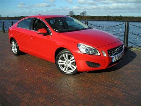 Davies Car Sales Ellesmere by Davies Car Sales Used Car Showroom Ellesmere