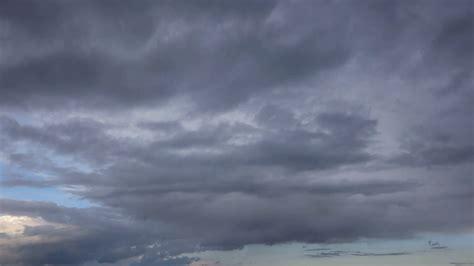 rainy sky png  rainy skypng transparent images