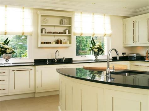kitchen unit design kitchen galley kitchen designs kitchen wall units modern 3409