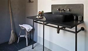 Gandhi Interiors : 22 best d coration images on pinterest apartments ~ Pilothousefishingboats.com Haus und Dekorationen