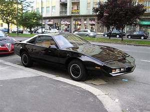 Am Auto : marooned friday fun thread famous cars of the 1980s ~ Gottalentnigeria.com Avis de Voitures
