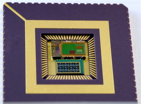 Navid Yazdi by Evigia Founder Navid Yazdi Creates Essential Sensor
