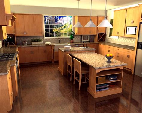 kitchen design software free 20 20 design software drafting cad forum contractor talk 9447