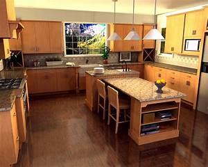 2020 kitchen design v9 crack peenmediacom With 2020 kitchen design v9 crack