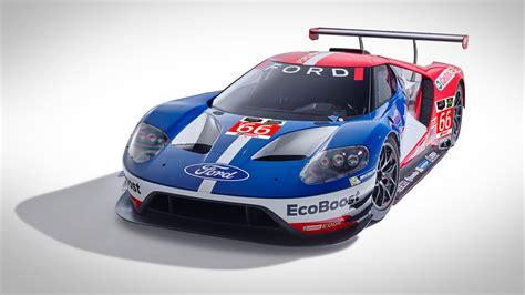 ford gt race car wallpaper hd car wallpapers id