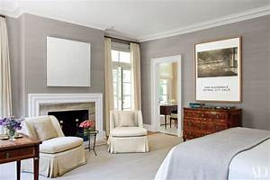Bedroom decorating ideas with fireplaces inspirations by for Bedroom fireplace ideas
