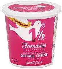 1 cup cottage cheese calories 29 best my bff trader joe images on trader