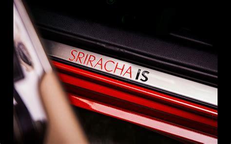 lexus sriracha price 2017 lexus sriracha is serious wheels