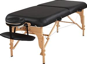 comfort table reviews reiki table reviews tips and reviews on and