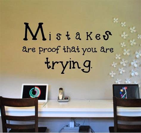 Decorating Ideas With Quotes by 25 Best Ideas About School Decorations On