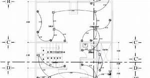 Instalaciones Eléctricas Residenciales: Interpretación de planos eléctricos (segunda parte)