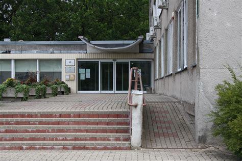 Klientu apkalpošanas centrs Aizkrauklē   Valsts zemes dienests