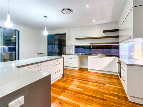 Interior Solutions Kitchens konstruct interior solutions in willawong brisbane qld