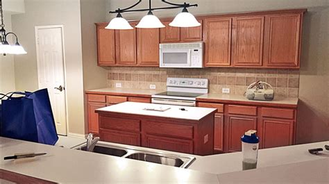 kitchen cabinets for used remodeling painting and roofing 8042