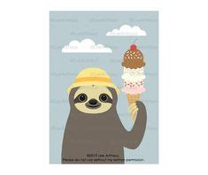 lee arthaus sloth products images   sloth