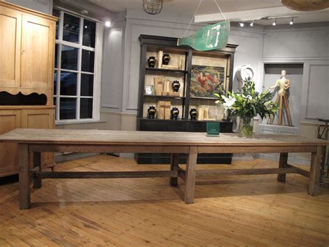 outstanding  foot english oak dining table dining tables
