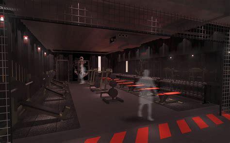 salle de sport aix metabolik concept de salle de sport aix en provence banana studio concepteur d int 233 rieur