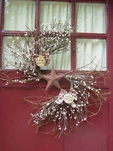 125 best Country star decor images on Pinterest
