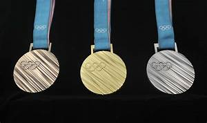 The one Winter Olympics sport the USA never won a medal in