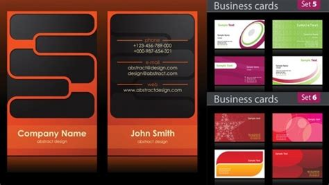 Business Card Background 3d Red Free Vector Download Avery Business Card Books Artist Titles Bluetooth App Art Studio Template Word 8371 Illustrator 8 Per Sheet Free For 28878