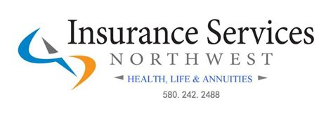 What do you want to call about? Insurance Services Northwest - Contact Us