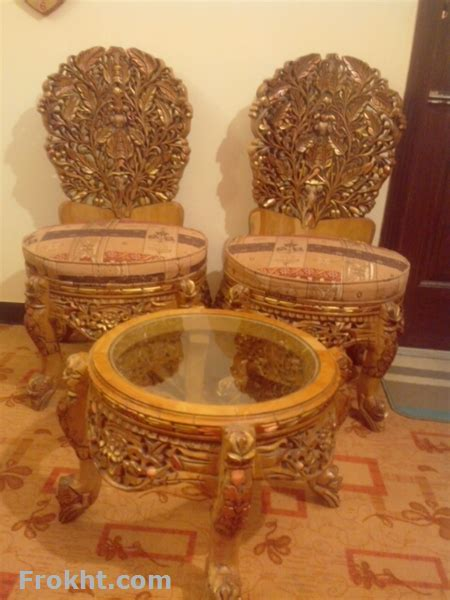 Bedroom Chairs For Sale In Islamabad by Bedroom Chairs With Coffee Table Furniture For Sale In