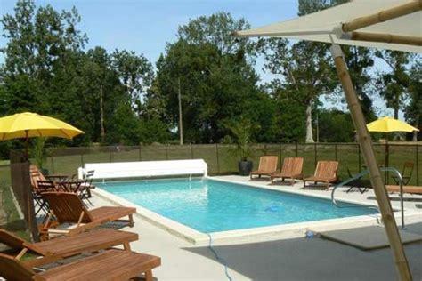chambre d hote baie du mont michel locations vacances piscine normandie manche tourisme