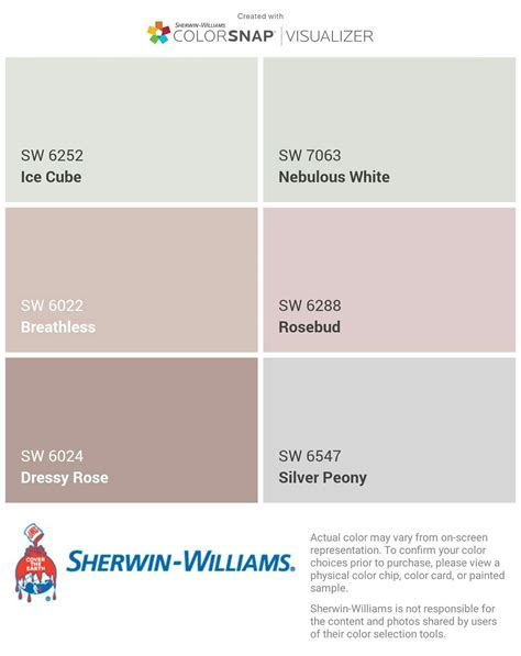 inspirational home depot paint app for android insured