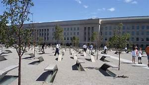 911 Memorial 5 pentagon - SevenPonds BlogSevenPonds Blog