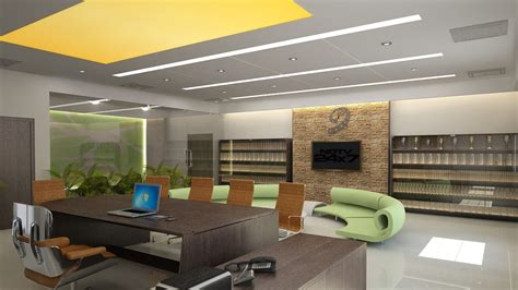 interior design visualizer 3d interior design perspectivehd perspectivehd design 3d walkthrough archinect